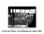 VDE-deOntdekking-interior01