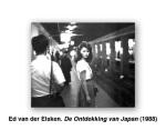 VDE-deOntdekking-interior03