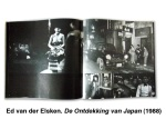 VDE-deOntdekking-interior05