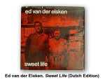 VDE-sweetLife-DutchCover