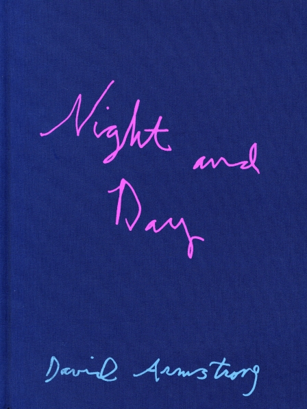 Armstrong_David_Night and Day