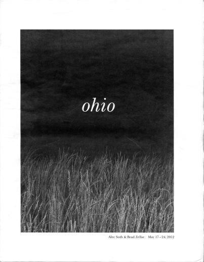 Soth_Alec_Ohio