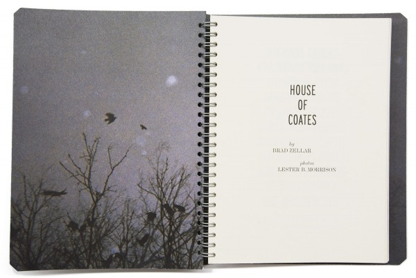 house_of_coates_001