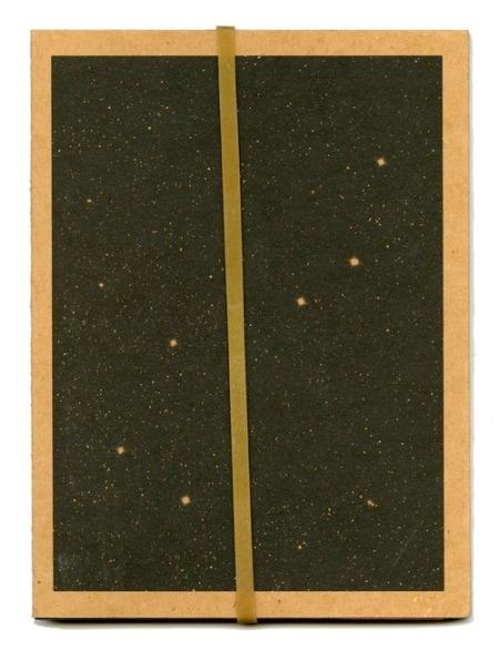 The Afronauts, Christina De Middel, self-published