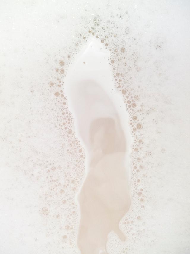 Q-whitebath