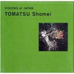 Shomei Tomatsu: Visions of Japan (1998)