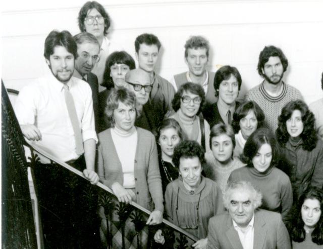 ICP_Staircase_1981a
