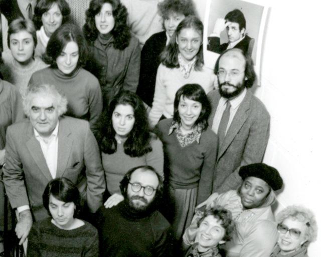ICP_Staircase_1981b