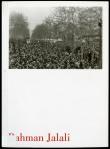 Jalali_Bahman_Barcelona_Fundacio_Antoni_Tapies