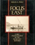 Perez_Nissan_Focus_East