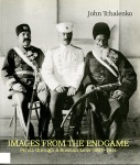 Tchalenko_John_and_Alexander_Ivanovitch_Iyas_Images_from_the_Endgame_Persia_through_a_Russian_lens