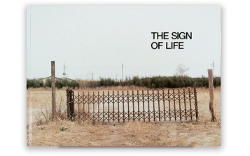 Yoshiko Seino. The Sign of Life (2002)