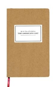 The List01