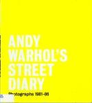 Warhol_Andy_StreetDiary