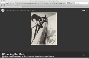 climbing-the-mast-lc3a1szlc3b3-moholy-nagy-american-born-hungary-borsod-1895e280931946-chicago-illinois