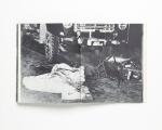 Daido Moriyama, Bye-Bye Photography (1972)