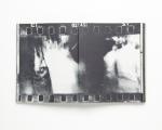 Daido Moriyama, Bye-Bye Photography (reprint 2012)