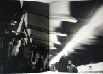 Daido Moriyama, '71-NY (2002)