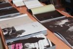 The Daido Moriyama Photobook Collection at ICP Library