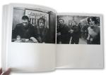Anders Petersen, Café Lehmitz (1978).