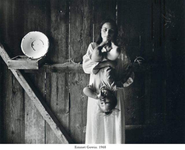 Gowin_Virginia_1968