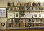 David Solo: Photobook Collection and Works on Paper
