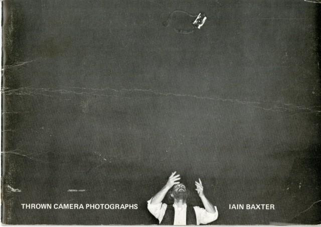 Baxer_Iain_ThrownCamera001