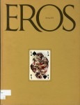 Eros_Ginzburg001