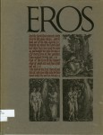 Eros_Ginzburg004