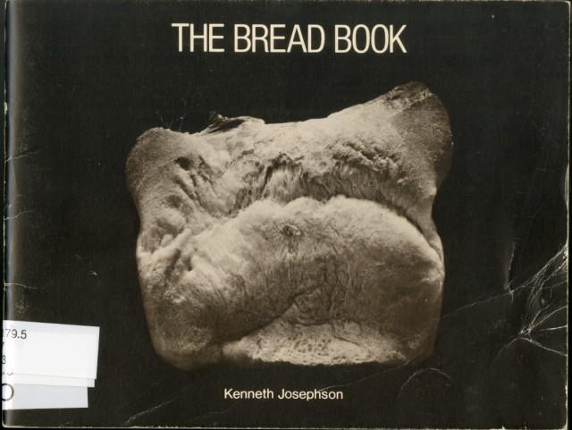 BreadBook001