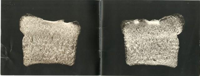 BreadBook002