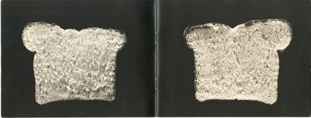 BreadBook003