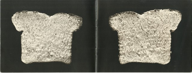BreadBook004