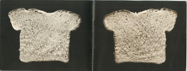 BreadBook005