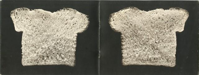 BreadBook006
