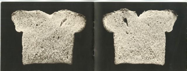 BreadBook007