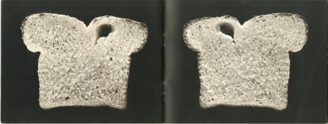 BreadBook008