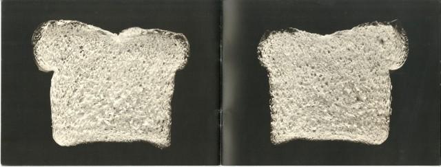 BreadBook009