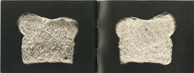 BreadBook010