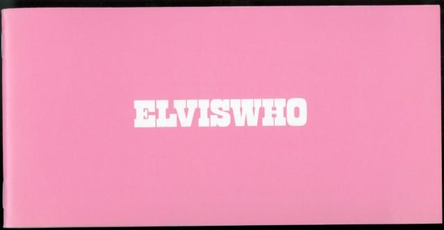 Elvis001