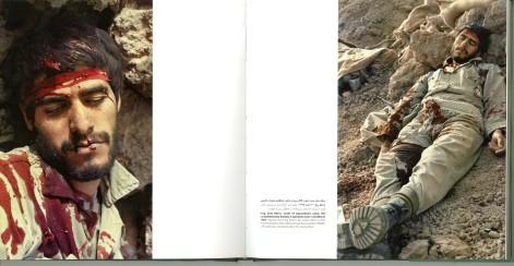 Observer tales, 2012
