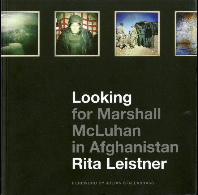 Leistner_Rita001