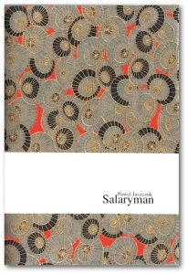jaszczuk-Salaryman-cover