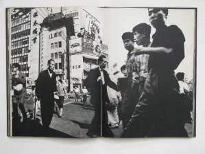 William-Klein-Tokyo-1964-09-620x465