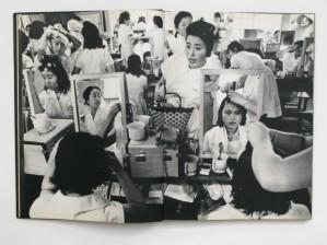 William-Klein-Tokyo-1964-12-620x465