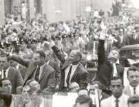 c5 08-13-1969 Title New York City Welcomes the Apollo 11 Astronauts