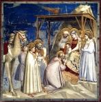 e1  - Giotto+adoracion copia