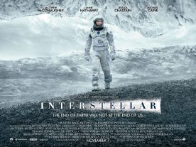 NZAHT13 - interstellar-movie