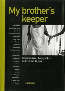 MyBrothersKeeper