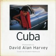Alan_Harvey_David_Cuba